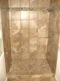diy bathroom shower stall tile installation tips pm press