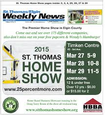 march 26 2015 by st thomas elgin weekly news issuu
