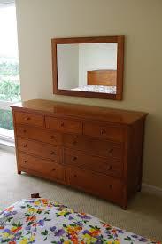 Shaker Bedroom Furniture by Shaker Style Cherry Bedroom Furniture Rugged Cross Fine Art