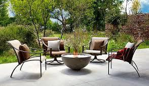 fantastic world source patio furniture charming world source patio