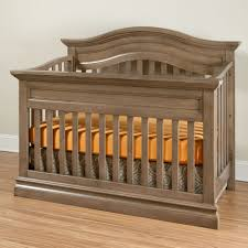 Best Baby Cribs by Bedroom Category Charming Baby Cache Heritage Lifetime