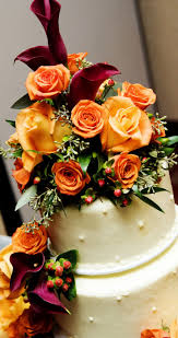30 best cake design for angela u0027s wedding images on pinterest
