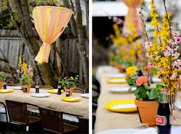 Backyard Parties 86 Best Easter Backyard Party Ideas Images On Pinterest Easter