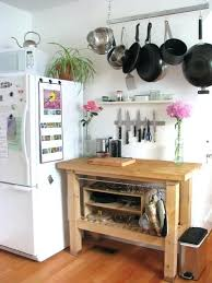 kitchen island with pot rack kitchen pot racks if kitchen island pot rack with lights padve club