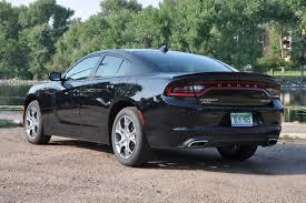 2014 dodge charger sxt specs 2015 dodge charger sxt plus awd rallye a big car with a big