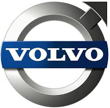 logo suzuki mobil circle yes no arrow in my volvo logo in my past my memory