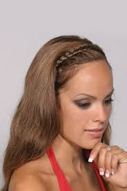 braided headband wigs by mona braided headband by mona