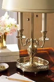 Table Lamp Brass Bulb Holder 659 Best Table Lamps Images On Pinterest Luxury Interior Sun