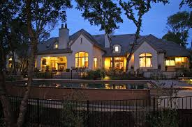 French Dormer Windows Philadelphia French Country Exterior Traditional With Stone Siding