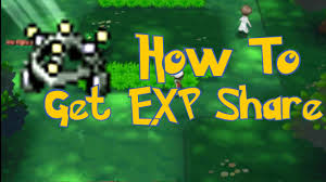 Omega Ruby Pokemon Omega Ruby U0026 Alpha Sapphire Tips How To Get Experience