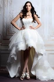 find out gallery of stylish wedding dresses sudbury