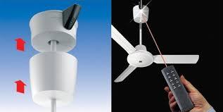 ventilatore soffitto telecomando vor0000022386 ventilatori da soffitto vortice evolution