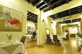 cuisine saison olive cuisine de saison siem reap restaurant reviews phone