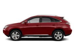 lexus crossover 2012 2012 lexus rx 350 price trims options specs photos reviews