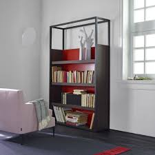 dedicato bookcases shelving designer didier gomez ligne roset