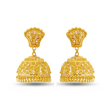 wedding jewellery wedding jewellery collection pn gadgil jewellers