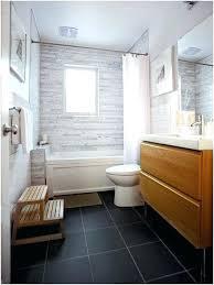 ikea bathroom design ideasbest bathroom cabinets ideas on bathroom