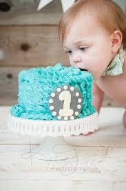 137 best cake smash images on pinterest birthday ideas birthday
