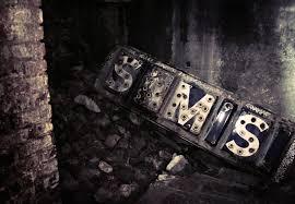 45 eerily beautiful abandoned places pics matador network