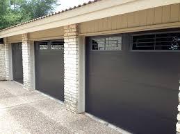 coated cowart door systems