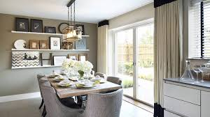 Home Interior Design London by Suna Interior Design Show Homes
