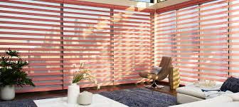 window shadings roman shades u0026 privacy sheers vbaf houston tx