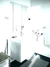ikea bathroom vanity ideas awesome bathroom vanities ikea derekhansen me