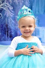 Halloween Costume Elsa Frozen Elsa Tutu Dress U0026 Frozen Family Costumes