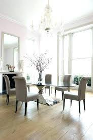 Dining Room Sets On Sale Dining Room Table Set Ipbworks