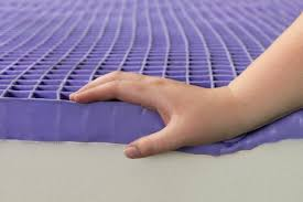 purple mattress reviews how this purple mattress 20 years in the making became an overnight su