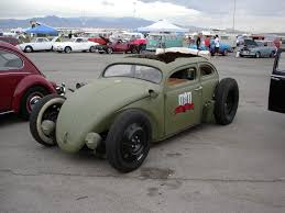thesamba com other vw vehicles volksrods view topic how
