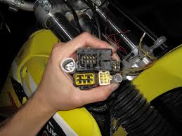 drz 400 wiring diagram diagram gallery wiring diagram