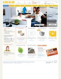 ikea democratic design frontpage version 20070323 1018