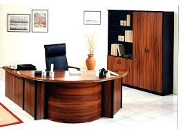 office table on wheels small office table irrr info
