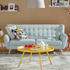 home decorators collection watkins natural linen sofa 1599600810