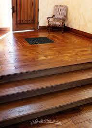 Laminate Parquet Flooring Suppliers Custom Flooring Naturally Aged Flooring