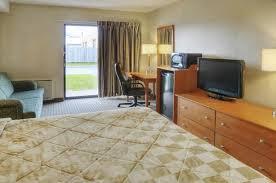 Comfort Inn Ontario Ca Comfort Inn London Ontario Canada Booking Com