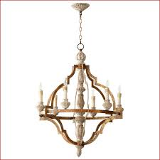 height chandelier over dining table luxury dining room chandelier