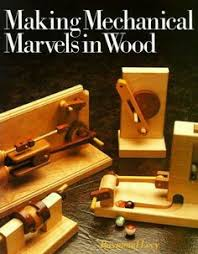 Wood Projects Gifts Ideas by Fun Little Project This Is Why Wood Workers Cannot Part With