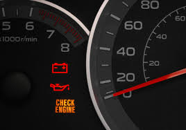 what does it mean when check engine light is on awesome what does it mean when check engine light is blinking f20 on