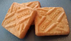 cameo cookies where to buy lorna doone cookie