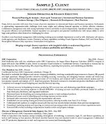 It Executive Resume Examples Modern Resume Templates 42 Free Psd Word Pdf Document Download