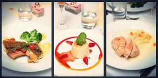 cuisine in kl dining restaurant in kl sassorosso