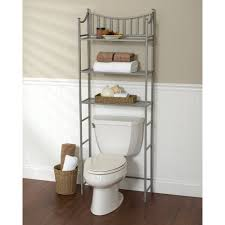 Bathroom Over Toilet Storage Walmart Bathroom Over The Toilet Cabinets Www Islandbjj Us