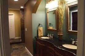 bathroom color ideas 2014 bathroom colors for walls 2016 bathroom ideas designs