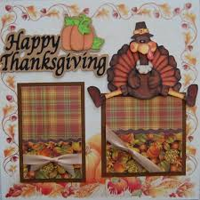 262 best holi thanksgiving crafts images on