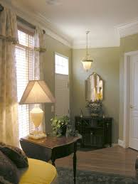 window treatments dream home furnishings