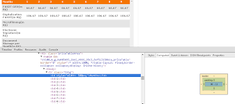 Changing Table Width C Why Table Cell Width Not Changing With Css Stack Overflow