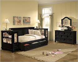 Twin Bedroom Furniture Set by Twin Bed Furniture