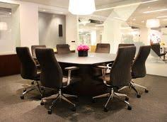 Back Painted Glass Conference Table 640px X 418px 1920px X 1254px Keywords Back Painted Glass